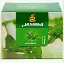 1kg Al Fakher Shisha Molasses- Tobacco Mint   Flavour For Hookah