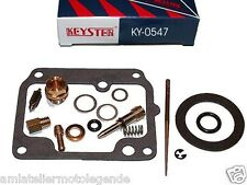 YAMAHA RD250E, 2R8 - Kit riparazione carburatore KEYSTER KY-0547