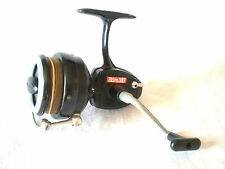 Vintage fishing reel Peerless BAM 310 NERO VERSIONE MADE IN FRANCE ANNI'60
