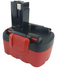 Replacement Bosch BAT040 Power Tool Replacement Battery [14.4V, 2.0Ah, NiCd]
