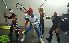Marvel legends hulkbuster wave