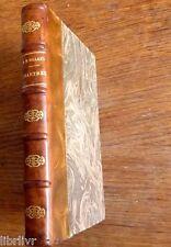 CHARTRES ET LA BEAUCE CHARTRAINE Ed. Arthaud, 1931 Reliure éditeur
