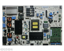 42'' Brand New Power Supply Board EAY60803102 PLDF-L907A 3PCGC10008A-R