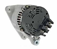 Generatore ALTERNATORE FORD ESCORT MONDEO ORION 1,8 D TD TURBO D DIESEL 70a