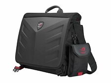 "ASUS ROG Ranger Messenger Bag for 15.6"" Laptop & Accessories"