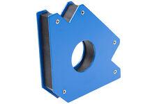 Kraft Magnethalter Zugkraft 33 kg Werkzeug Halter Magnethalterung Haltemagnet