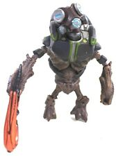 "McFarlane Halo Reach Video Game Covenant Spec Ops Grunt 6"" Action Figure [4507]"
