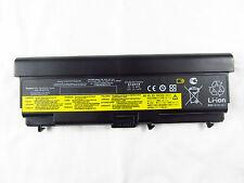 7800mAh Battery for Lenovo ThinkPad E40 E420 L420 L520 T410 T520 SL410 W510 T510