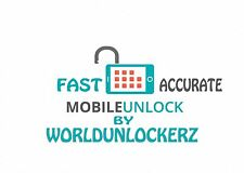 ALCATEL PERMANENT NETWORK UNLOCK CODE FOR ALCATEL OT-802Y
