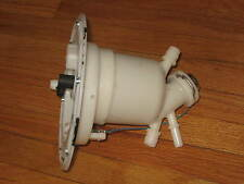 Mercedes C230 C280 C300 CL600 E350 E500 S450 GLK350 Fuel Filter, 2214701790 OEM