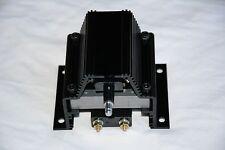BLACK High Output 12v E Core Ignition Coil street rod performance