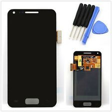 LCD Display Touch Glass Digitizer Assembly for Samsung Galaxy S Advance i9070