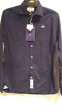 mens la martina shirt m