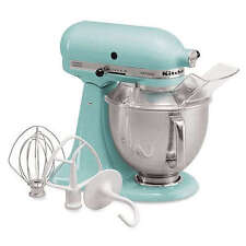 *Brand New* KitchenAid KSM150PSAQ 5-Qt. Artisan Series - Aqua Sky