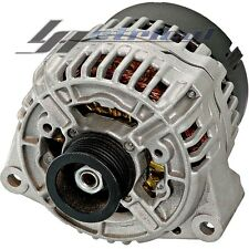 100% NEW ALTERNATOR FOR LAND ROVER RANGE ROVER DISCOVERY 2 GENERATOR HIGH 150AMP