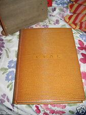 Carmontelle Proverbes Dramatiques 1933 Relié Creuzevault T1 Princesse MURAT +T2