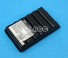 1800mAh FNB-V57 FNB-83  FNB-V94 Battery for YAESU VERTEX VX150 VX180 400