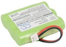 Ni-MH Battery for ASCOM MGN0319 EFT20-R EFT20-S NEW Premium Quality