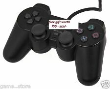 For Playstaton2 Dual-Shock 2 Ps 2 WIRED Controller