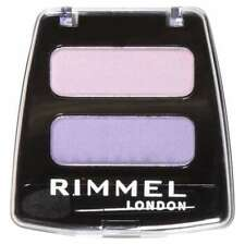 Rimmel Colour Rush Duo Eye Shadow - 620 Pink Fever