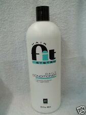 HAYASHI Hair Fit System Daily Conditioner Detangling Rinse For All Hair 32.5 oz!