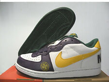 NIKE TERMINATOR SNEAKERS MEN SHOES WIHTH 2005 MARDI GRAS 309436-172 SIZE 8.5 NEW