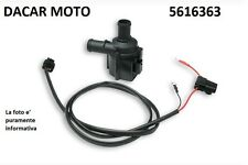 5616363 MALOSSI ENERGY PUMP  PIAGGIO ZIP SP 50 2T LC 2001-