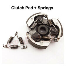 Clutch Pad Spring For 2 Stroke 47cc 49cc Mini Dirt Pocket Bike ATV Quad MiniMoto