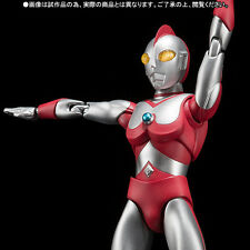 Ultra-Act Ultraman 80 action figure Tamashii web exclusive Bandai