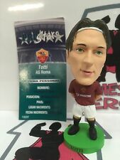 Corinthian Fan preferiti come ROMA TOTTI ff186 IN BUSTINA
