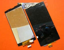DISPLAY LCD + TOUCH SCREEN PER LG MAGNA H500 H500F VETRO VETRINO ASSEMBLATO NEW