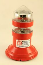 New Farlight Obstruction Beacon Light Red Cone Airport Tower Marker L810LED2