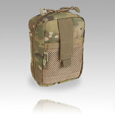 TAS - MULTICAM® Fold Out Medical Pouch