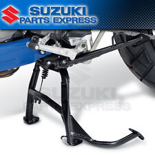NEW 2004 - 2011 GENUINE SUZUKI V-STROM 650 DL650 CENTER STAND KIT 42100-27822