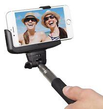 Kitvision Ausfahrbarer Bluetooth Selfie Stick Stange Kamera Einbeinstativ Für
