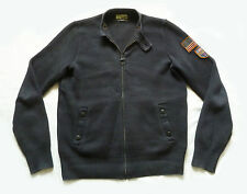 "SUPERB BARBOUR STEVE MCQUEEN "" MOJAVE "" INTERNATIONAL JACKET - SMALL - NEW £155"