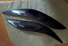 Carbon Fiber Eyelids Scion Tc 04-08