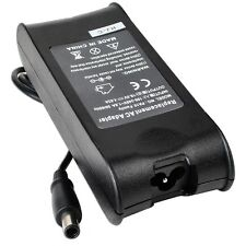 Laptop Adapter Charger for Dell Vostro 1510 1600 1700 1710 3300 3400 a860 pp37l