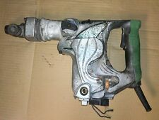 USED 321-280 SECOND GEAR FOR HITACHI DH40MR HMR- ENTIRE PICTURE NOT FOR SALE