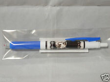 Hetalia Axis Powers Ballpoint pen - Prussia - HISAGO JAPAN
