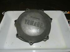 COUVERCLE D'EMBRAYAGE POUR YAMAHA 400 YZF TYPE 5BE