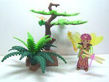Playmobil Wald-Elfe