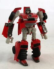 Hasbro Transformers Reveal the Shield Scout Class Windcharger