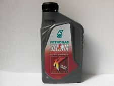 Selenia K Pure Energy Multi Air 5W-40 1 Ltr ACEA C3 Fiat 9.55535-S2 BMW LL-04