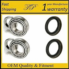 Rear Wheel Bearing & Seal Set for JEEP GRAND CHEROKEE 1999-2004 (PAIR)