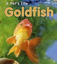 Goldfish (Pet's Life)