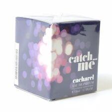 Catch Me Eau De Parfum by Cacharel 1.7 Oz / 50 ml Spray