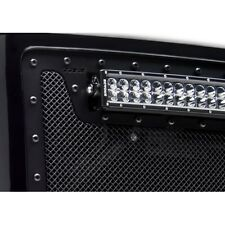 T-Rex 6715611-BR X Metal Studded Main Grille Black Fits 2005-2007 Ford F-250 SD