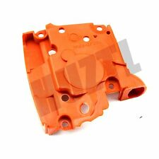 CARBURETOR AIR FILTER BASE FOR HUSQVARNA 362 365 371 372 XP # 503 62 73-01
