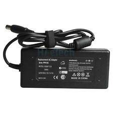 AC Adapter Charger for HP Compaq NC6300 NC8230 NW8240 NW8440 6710B Power